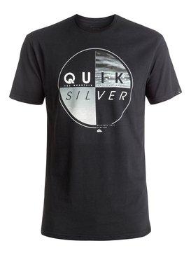 Classic Blazed - T-Shirt  EQYZT04330