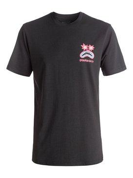 Boogey Man - T-Shirt  EQYZT04331
