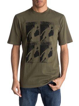 Topanga Trippin - T-Shirt  EQYZT04477