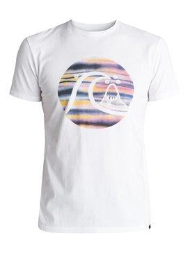Neon Smog - T-Shirt  EQYZT04490