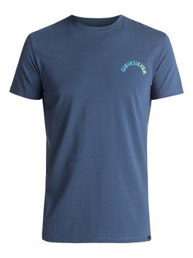 Original Blend - T-Shirt  EQYZT04492