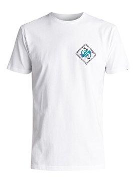 Classic 80 Prism - T-Shirt  EQYZT04507