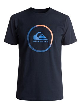 Classic Active Logo - T-Shirt  EQYZT04519