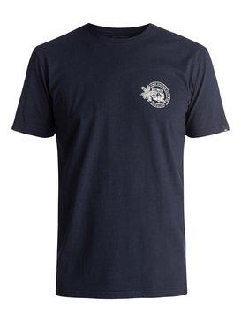 Classic Rad Tiger - T-Shirt  EQYZT04532