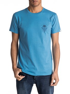 Sust East Palm Break - T-Shirt  EQYZT04549
