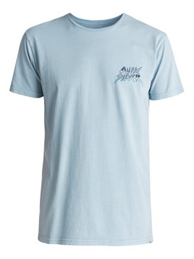 Speciality Banana Shape - T-Shirt  EQYZT04559