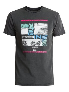 Speciality Radical Trip - T-Shirt  EQYZT04560