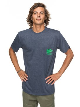 Heather Original Taro - T-Shirt  EQYZT04742