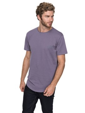 Scallop Spacer Facer - T-Shirt  EQYZT04744