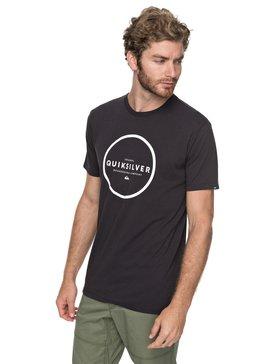 Hunter Down - Technical T-Shirt  EQYZT04746