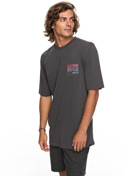 Durable La Rhune - T-Shirt  EQYZT04758