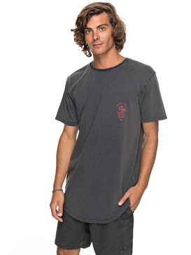 Scallop Board Fusion - T-Shirt  EQYZT04768