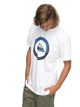 Classic Kahu - T-Shirt  EQYZT04782