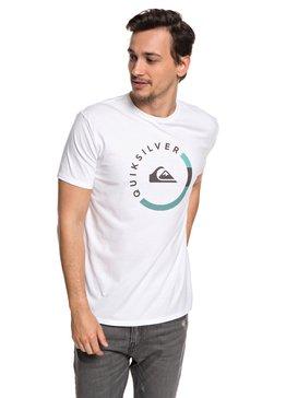 Slab Session - T-Shirt  EQYZT04940