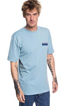 Original Vortex - T-Shirt  EQYZT04984