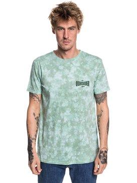 Rockin Rails - T-Shirt  EQYZT05002