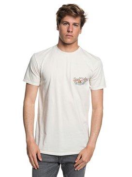 Hot Sake - T-Shirt  EQYZT05011