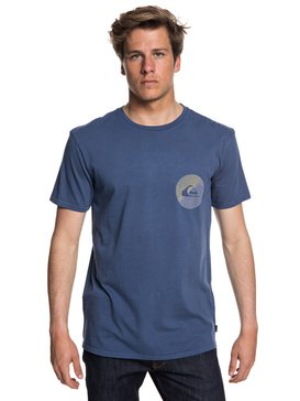 Shook Up - T-Shirt  EQYZT05013