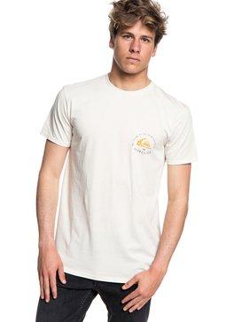 Rising Giant - T-Shirt  EQYZT05014