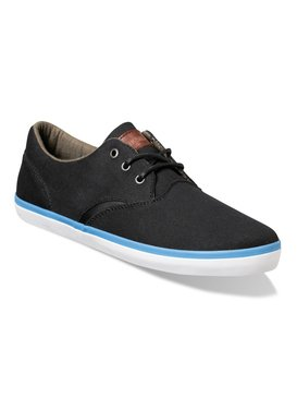 EMERSON VULC CANVAS  GQYS300003