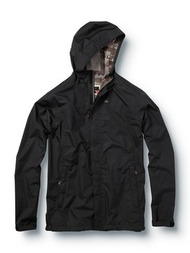 MOON PACK JACKET MT160103