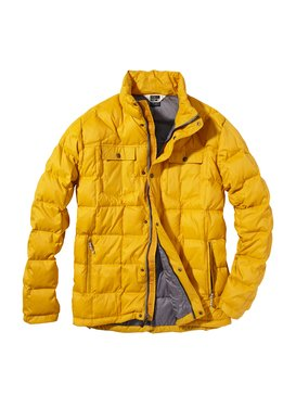 GHOST TREE JACKET MT166102