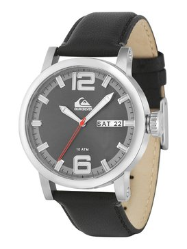 The Sentinel - Analog Watch  QS1010