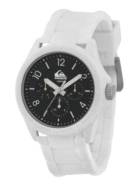 mens watches our collection of watches for guys quiksilver the summit camo analog watch qs1016