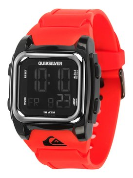 The Grom - Digital Watch  QS1020