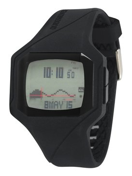 The Addictiv 2.0 - Digital Watch  QS1023