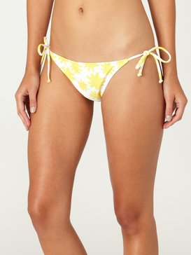 SUNBURST ICONIC STRI S03119