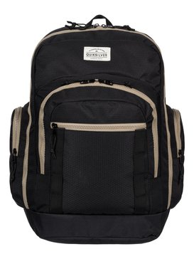 LONG RUN Black TPQS04002