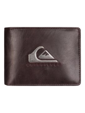 Miss Dollar - Leather Wallet UQYAA03091