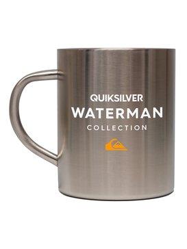 Watermans Mizu Mug  WTRMMUG