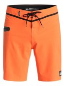 AG47 Everyday 19 Boardshorts for Men - Quiksilver