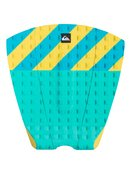 The Grom Surf Traction Pad - Surf Traction Pad for Men - Quiksilver