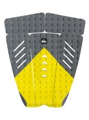 The New Wave Surf Traction Pad - Surf Traction Pad for Men - Quiksilver