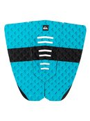Suit - Surf Traction Pad for Men - Quiksilver
