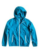 Boyd Youth - Quiksilver�������� Quiksilver �� ��������� ���� 2014.<br>������ �������: ������� ��������� Ripstop.<br>��������������: ������� ������������� ����, � ������� �� ����� � �����.<br>