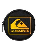 In The Pocket Wallet for Men - Quiksilver