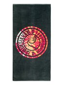 Surf Trippin - Beach Towel for Men - Quiksilver