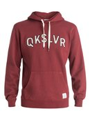 Lullwood Pullover Sweatshirt for Men - Quiksilver