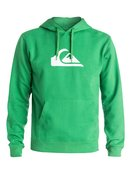 Everyday Pullover Sweatshirt for Men - Quiksilver