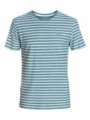 Erith - Crew neck for Men - Quiksilver