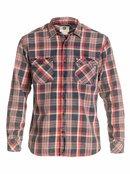 Tang - Shirt for Men - Quiksilver