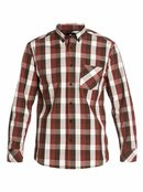 Faroes - Shirt for Men - Quiksilver