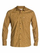 Starfish - Long sleeve shirt for Men - Quiksilver