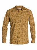 Starfish - Long sleeve shirt for Men - Quiksilver