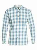 Romsey - Long sleeve shirt for Men - Quiksilver