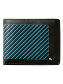Festival - Wallet for Men - Quiksilver